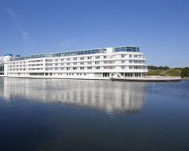 exterieur-miramar-hotel