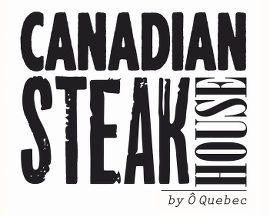 canadian_steak_house