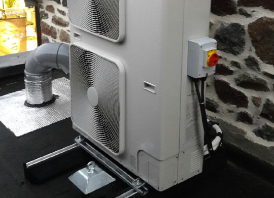 climatisation-luitre
