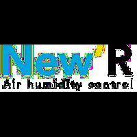 new-r2